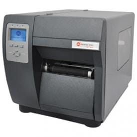 Mid-range label printers for direct thermal and thermal transfer printing