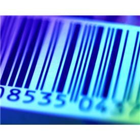 ERS PROVIDES FREE SUPPORT ON ALL BARCODE SCANNERS