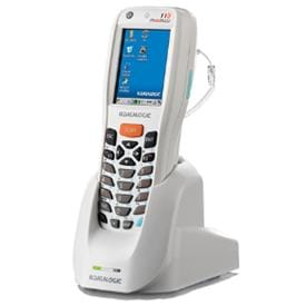 Datalogic Memor X3 Healthcare Handy helper for the healthcare sector