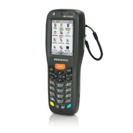 Datalogic Memor X3 Handheld Data Collection Terminal