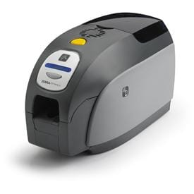 Series 3 Card Printers for Dual-sided direct-to-card printing