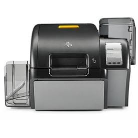 ZXP Series 9 Re-Transfer Card Printer
