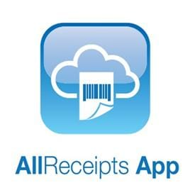 Free mobile Coupons, Surveys with Digital Receipts  to increase conversions of your shoppers!