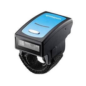 MS650 Wearable CCD Ring Barcode Scanner