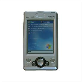 Opticon PHL 5000 Series Pocket PC