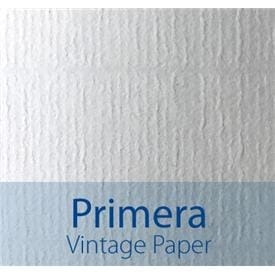 Vintage Eco Label Supplies for Primera LX810e/LX900e/LX1000e/LX2000e Colour Label Printers