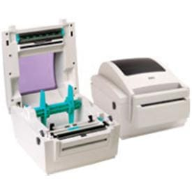 TOSHIBA Quality – Great Value Direct Thermal Label Printer KIT