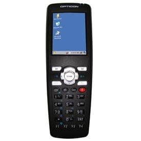 Opticon H15 Windows Mobile Data Collection Terminal