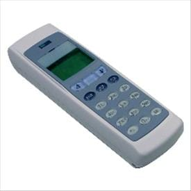 Opticon OPL-9728 Barcode Data Collector