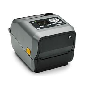 Zebra ZD620 Desktop Label Printer - Thermal Transfer