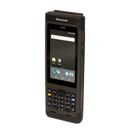 Honeywell Dolphin CN80 Ultra-robust Android mobile computer for office and field work