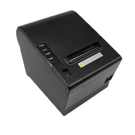 Multi Interface Receipt Printer