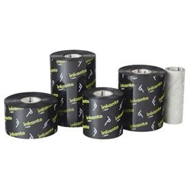 AWR8 is the standard ribbon from the ARMOR wax range
