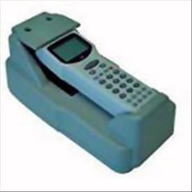 Opticon PHL 1700 Barcode Laser Terminal