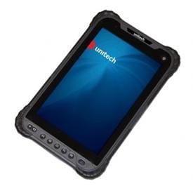 TB85 Android 8.0 - IP67 Rugged Tablet