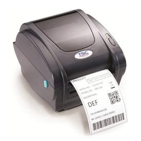 TSC TDP-244 Thermal printer at an affordable price