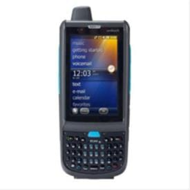 PA692 Rugged Smart Phone