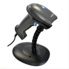 Unitech MS836 Scanners image