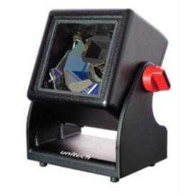 Unitech - Barcode Scanners And RFID Readers