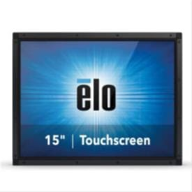 Elo 1590L 15-inch open-frame LCD touchscreen