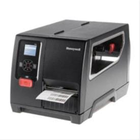 Honeywell PM42 Highly reliable thermal transfer label printer