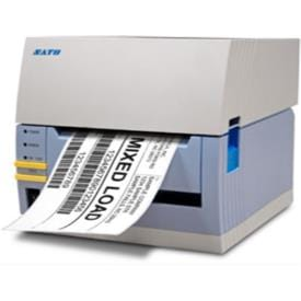 4inch Desktop Label Printer from Sato