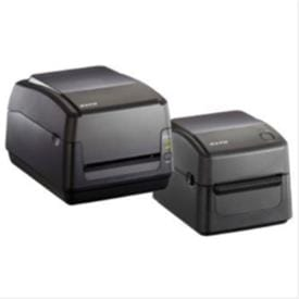 Barcode Printer: WS4 Series