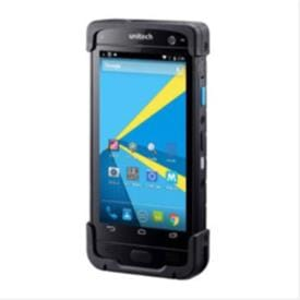 The PA730 is an Android handheld computer, rugged and built to last.