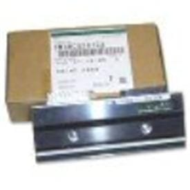 Toshiba - Replacement Printhead (7FM01641100)