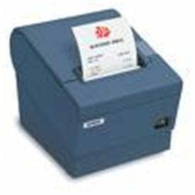 Epson - TM-T88IV Receipt Printer (C31C636831)