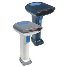 QuickScan® QS6500 Linear Imager Bar Code Scanner (QS65-4030000R)