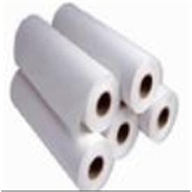 Thermal Paper Fax Rolls (FTHM-2163012)