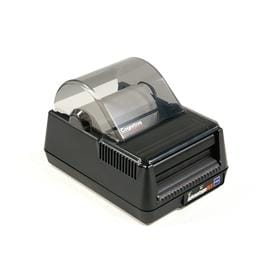 Advantage DLX 4.2 DT Label Printer (DBD42-2085-02E)