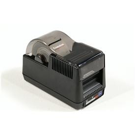 Advantage DLX 2.4 TT Label Printer (DBT24-2085-02)