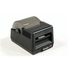 Advantage DLX 4.2 TT Label Printer (DBT42-2085-02S)