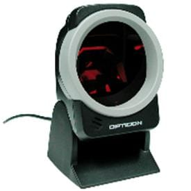 Opticon - OPM2000 Omni-Directional Barcode Scanner (11273)
