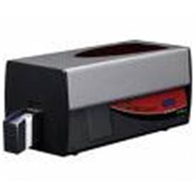 Evolis Securion colour ID Card printer (PRNT010-0060)