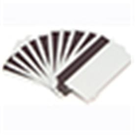 White Plastic Cards (CDW000-0002)