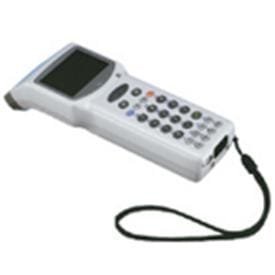 Opticon - PHL2700 Hand-held Barcode Terminal (10038)