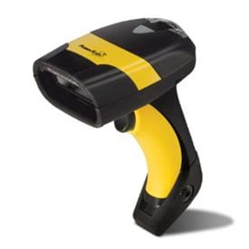 Datalogic - PowerScan PD8330 Laser Barcode Scanner (PD8340-AR)