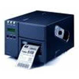 TSC - TTP-246 Metal Industrial Printer (99-0220001-00LF)
