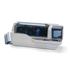Zebra - P430i Double Sided Colour Card Printer (P430I-DM10C-IDO)