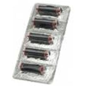 KL-INK  Ink Rollers for Klic Price Guns - Pack of 5