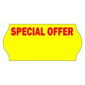 PL-26x12-SPECIAL-OFFER
