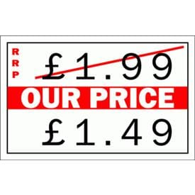 PL-26x16-OUR-PRICE