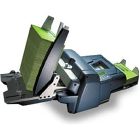 Multiscan - MV75 Automatic Envelope Reader (MV-75z)