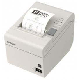 C31CB10101 - Epson TM-T20 Low Cost POS Printer