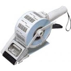 AP65-60 Label Applicator