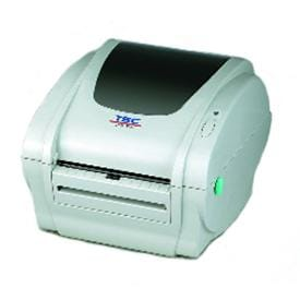 TSC TDP-245RTC  Desk Top Thermal Label Printer (99-126A001-20LF)