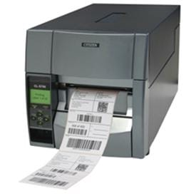 Citizen CL-S700/703 Label & Barcode Printer